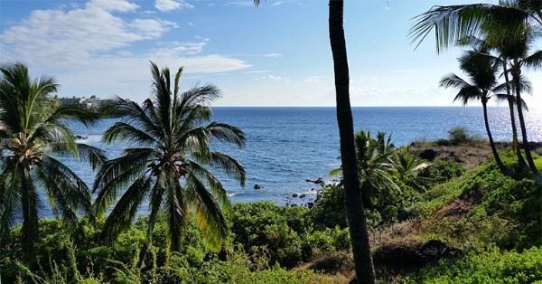 78-261 MANUKAI ST 3603, Kailua Kona, HI 96740