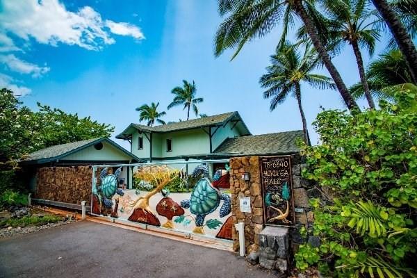 78-6640 ALII DR, Kailua Kona, HI 96740