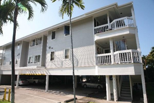 75-5748 ALAHOU ST 1E, Kailua Kona, HI 96740