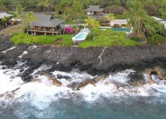 77-6592 ALII DR, Kailua Kona, HI 96740