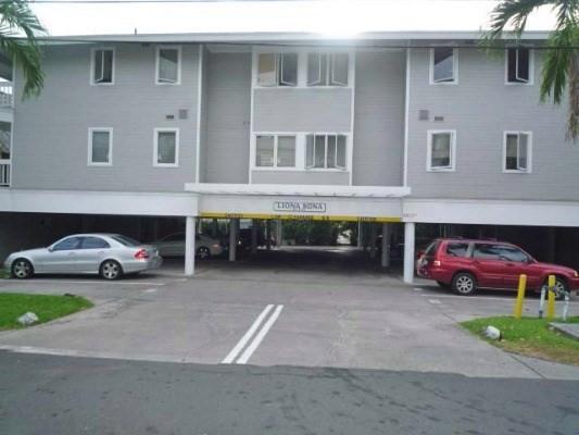 75-5748 ALAHOU ST., #2B 2B, Kailua Kona, HI 96740