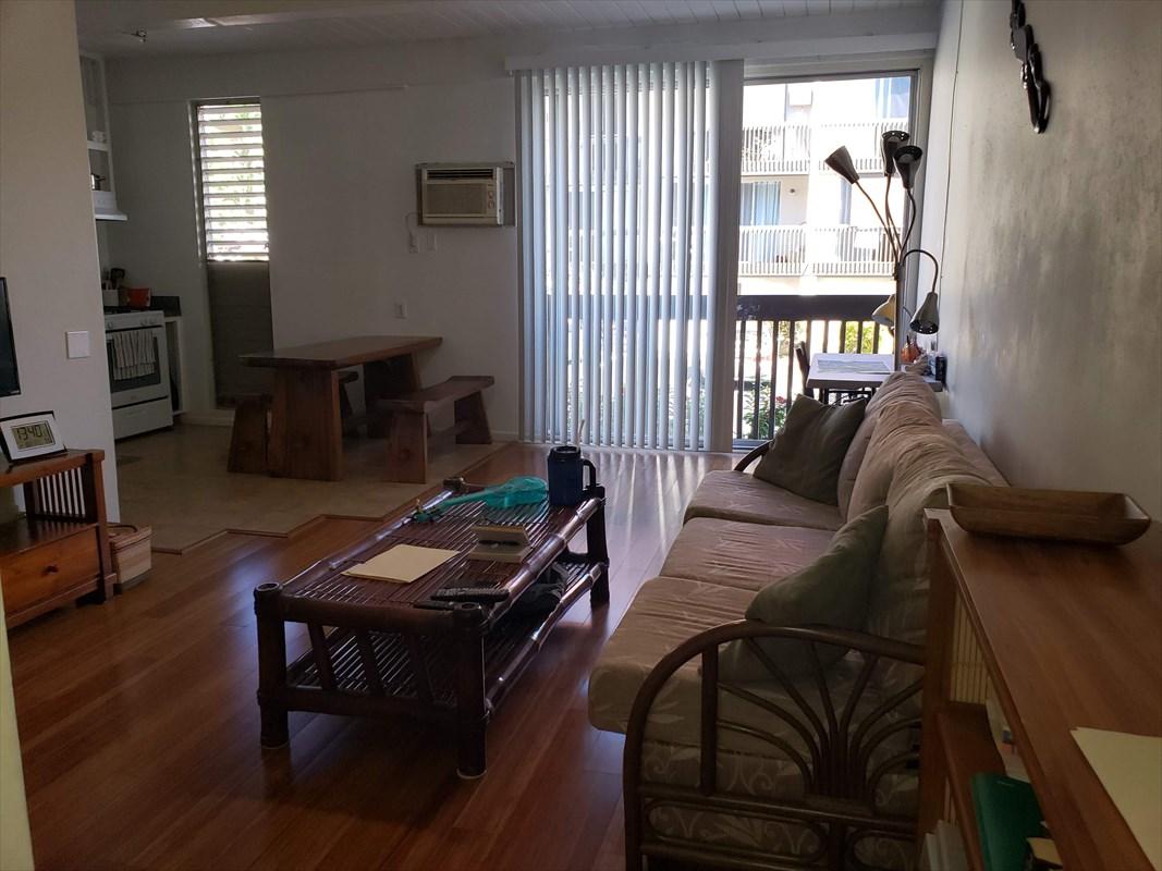 75-5873 WALUA RD, KAILUA-KONA, Hawaii