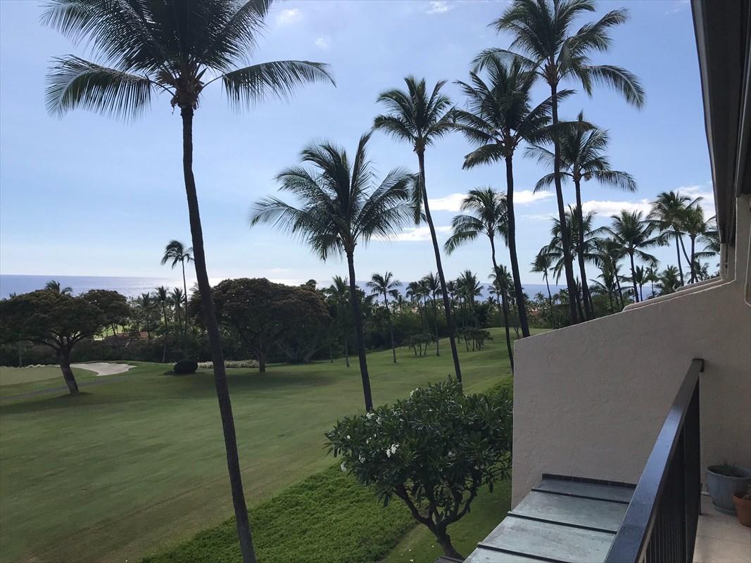 78-6920 ALII DR, KAILUA-KONA, Hawaii