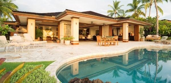 72-119 NANI WALE PL, Kailua Kona, HI 96740