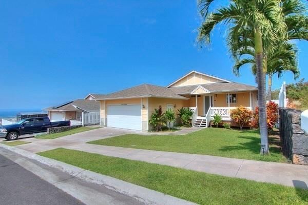 74-213 ILILOA ST, Kailua Kona, HI 96740