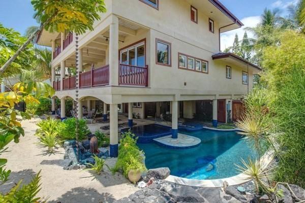 75-5508 KONA BAY DR, Kailua Kona, HI 96740