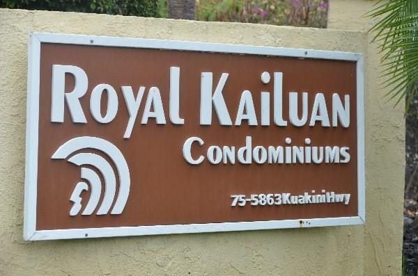 75-5863 KUAKINI HWY 224, Kailua Kona, HI 96740