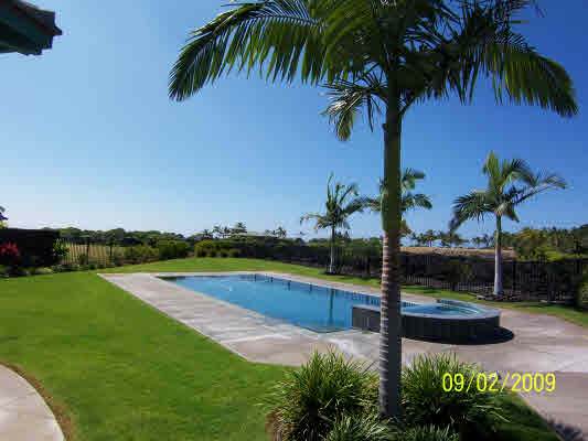 69-1099 Kolea Kai Circle Lot 16, Waikoloa, HI 96738