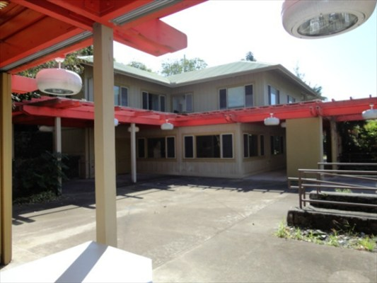 74-4871 PALANI RD, Kailua Kona, HI 96740