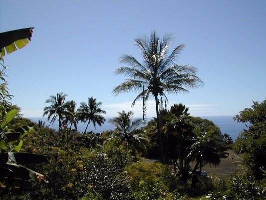77-6266 KAUMALUMALU DR, Kailua Kona, HI 96740