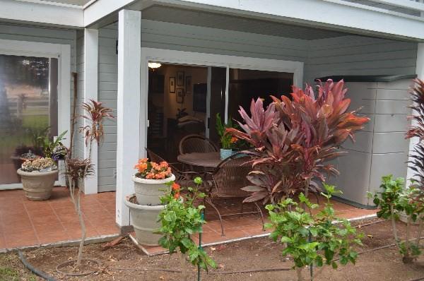 68-3907 PANIOLO AVE 103, Waikoloa, HI 96738
