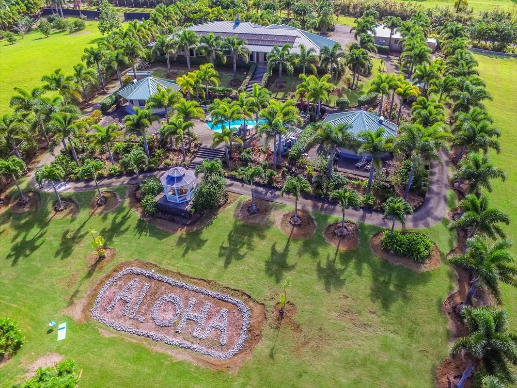 31-212 HAWAII BELT RD, Hakalau, Hawaii