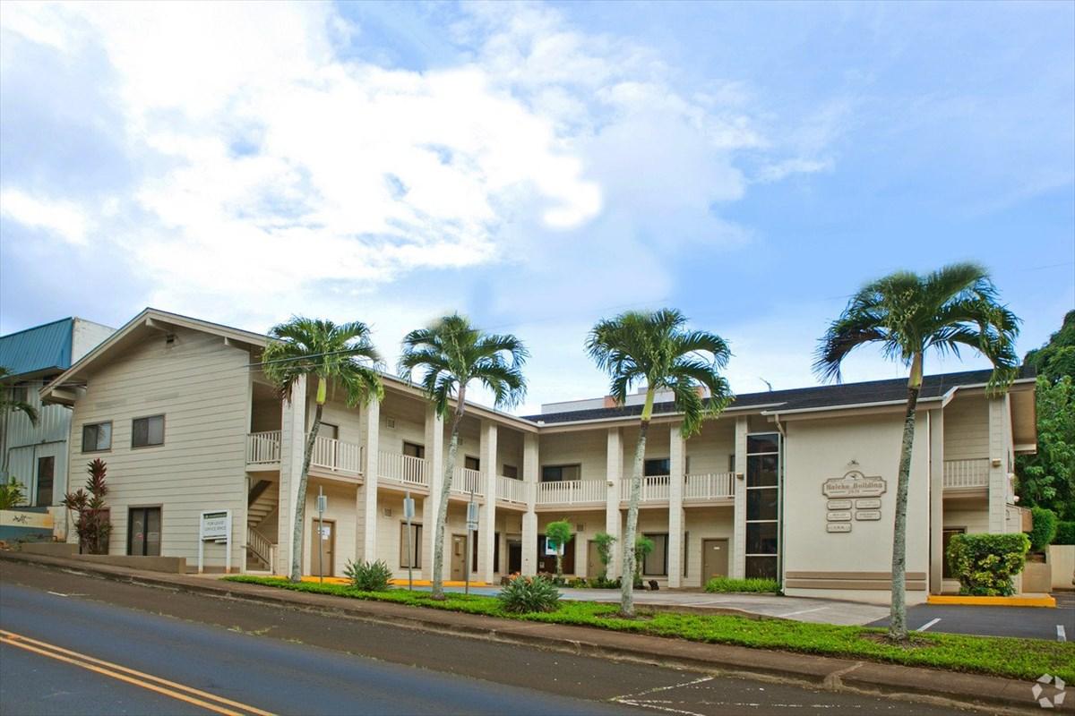 2970 HALEKO RD, LIHUE, Hawaii