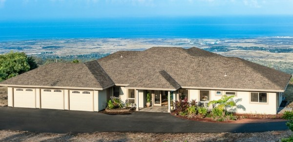 72-1147 HOOPAI RD, Kailua Kona, HI 96740