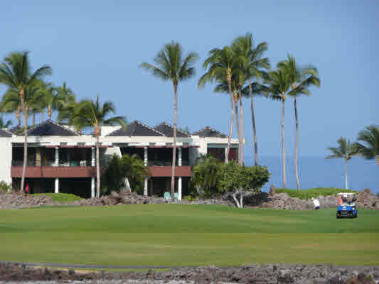 68-1050 MAUNA LANI POINT DR, Kamuela, HI 96743
