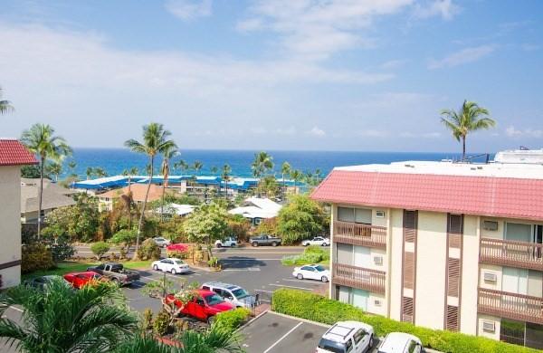 75-5873 WALUA RD B313, Kailua Kona, HI 96740