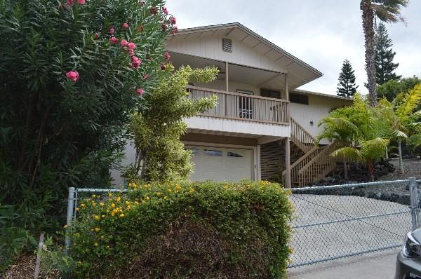 68-3641 LAHILAHI ST, Waikoloa, HI 96738