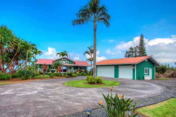 75-1049 KAMALANI ST, Holualoa, HI 96725