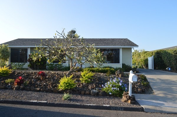 68-1762 LAUIA PL, Waikoloa, HI 96738