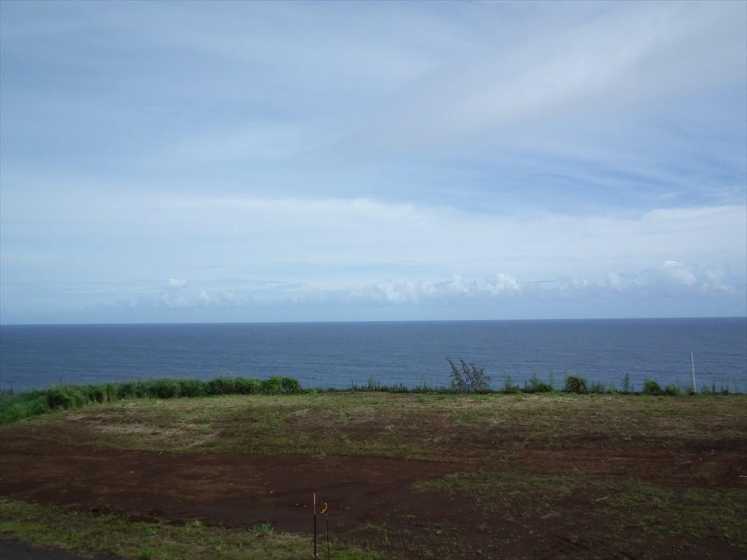 PALI KU PLACE NINOLE HI 96773 PALI KU PLACE NINOLE HI 96773 Ninole, Hawaii 96773 United States