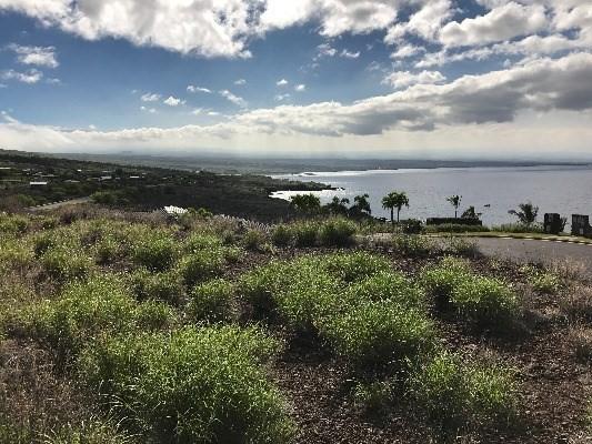 KIHIKIHI PLACE KAMUELA HI 96743 KIHIKIHI PLACE KAMUELA HI 96743 Kamuela, Hawaii 96743 United States