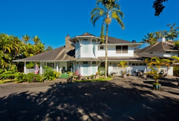 28-3514 HAWAII BELT RD, Honomu, HI 96728