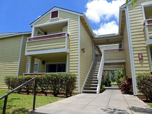 68-3831 LUA KULA ST K105, Waikoloa, HI 96738