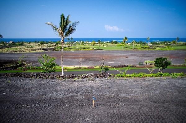 73-4734 Aukai Place, Kailua Kona, HI 96740
