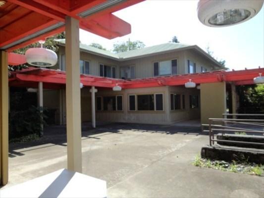 74-4871 PALANI RD, Kailua Kona, HI 96740