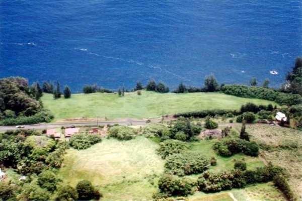 32-760 Hawaii Belt Highway, Ninole, HI 96773