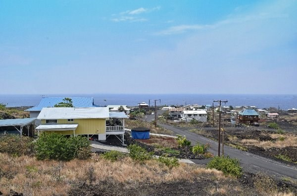 88-198 AOAO AVE, Captain Cook, HI 96704
