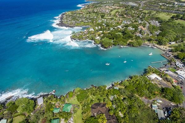 78-133 EHUKAI ST, Kailua Kona, HI 96740