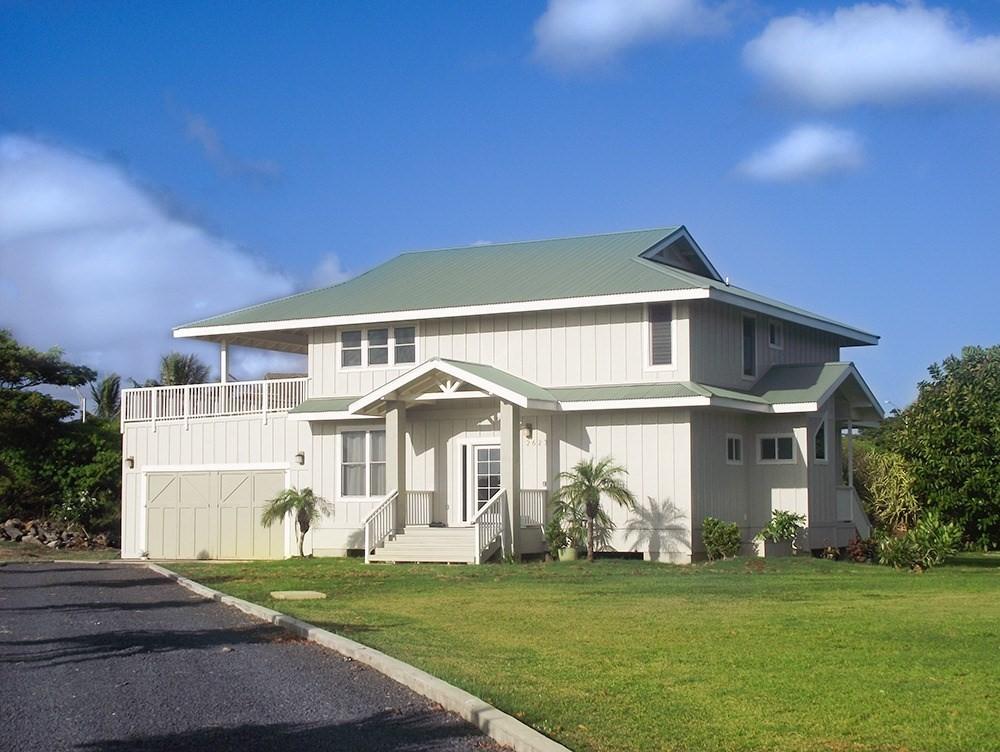 2623 HALALU ST, KOLOA, Hawaii