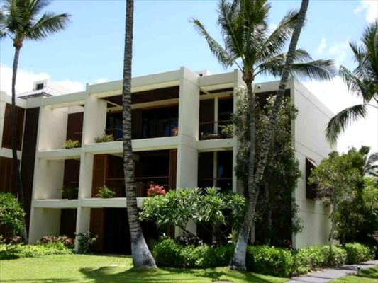 68-1399 MAUNA LANI DR, KAMUELA, HI 96743