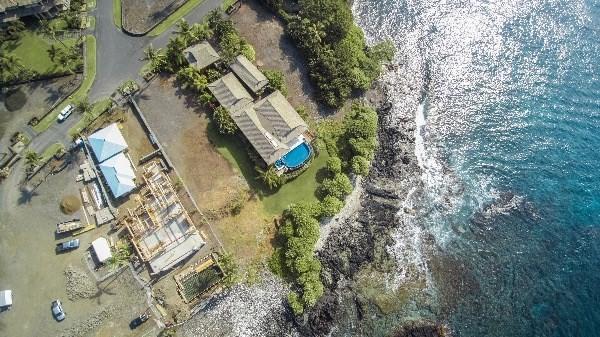 77-228 KE ALOHI KAI PL, Kailua Kona, HI 96740
