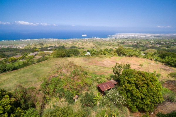 75-671-B PU HOALOHA PL, Kailua Kona, HI 96740