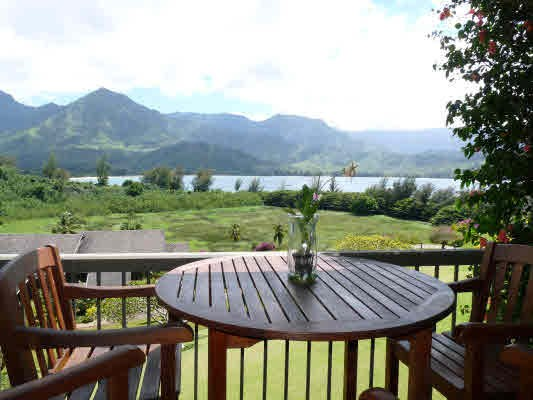 5380 HONOIKI RD Apt. 4204-5-6, Princeville, HI 96722