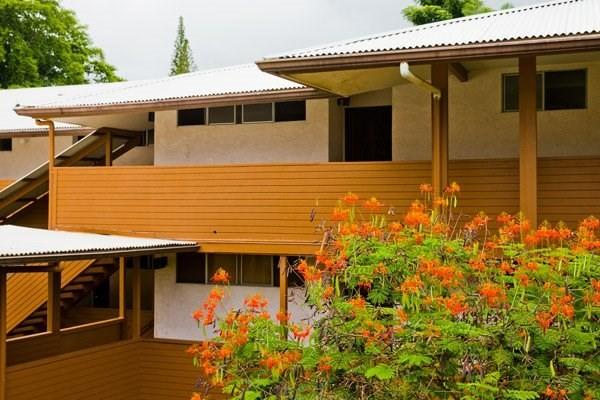 360 Kauila St 405, Hilo, HI 96720