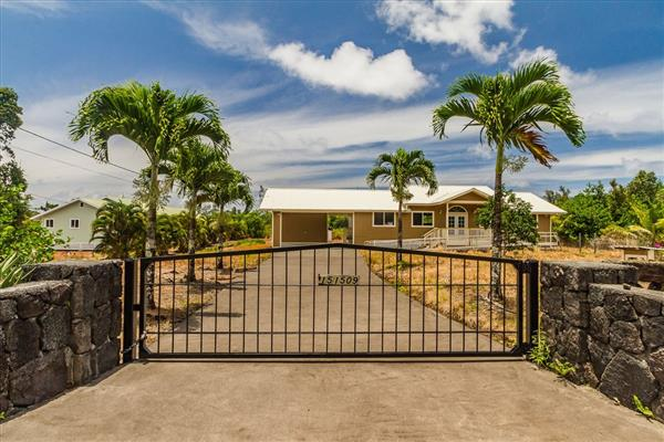 Photo: Single Family, on Big Island is $369,999