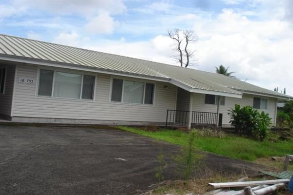 Photo: Single Family, on Big Island is $309,500