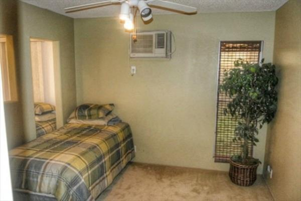 Photo #7 for MLS #275168