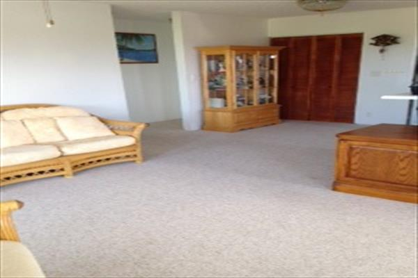 Photo #2 for MLS #276520
