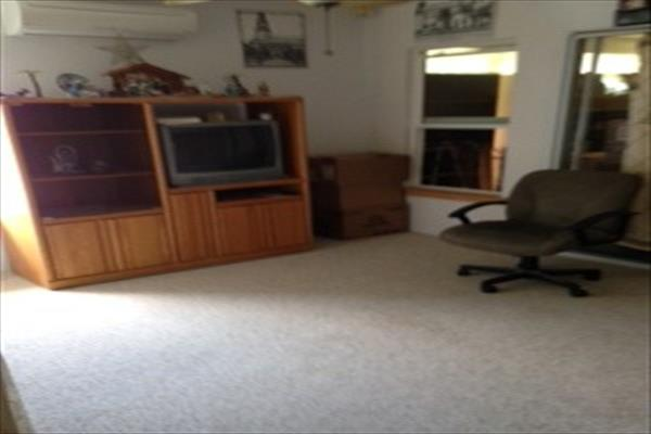 Photo #4 for MLS #276520