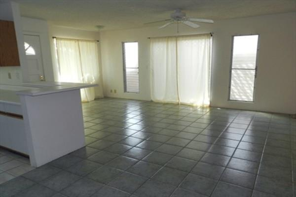 Photo #2 for MLS #278663