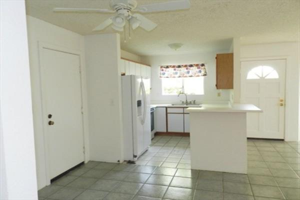 Photo #5 for MLS #278663