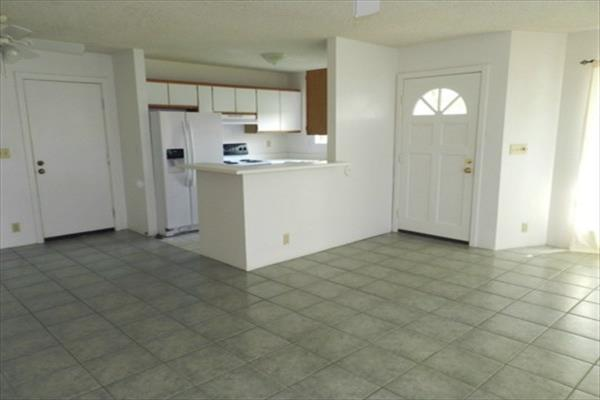 Photo #4 for MLS #278663
