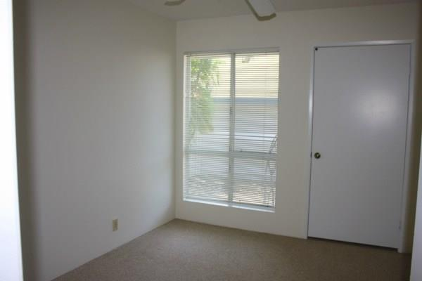 Photo #3 for MLS #282799