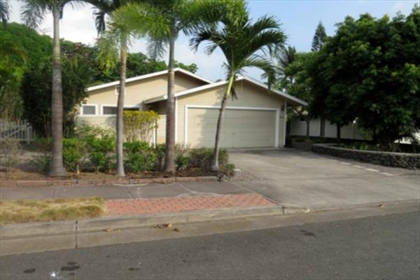 Photo #1 for MLS #285751