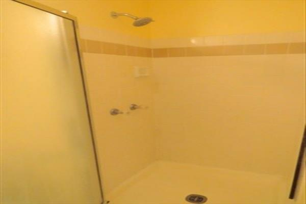 Photo #21 for MLS #285751