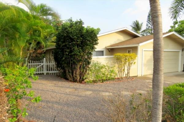 Photo #2 for MLS #285751